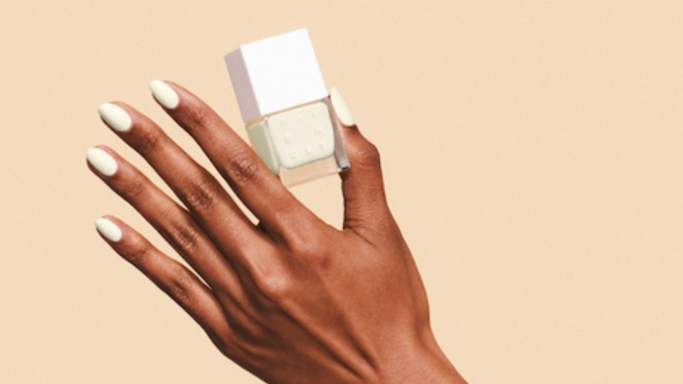 It Took This Cult-Favorite Salon Years to Perfect Its First Polish Line