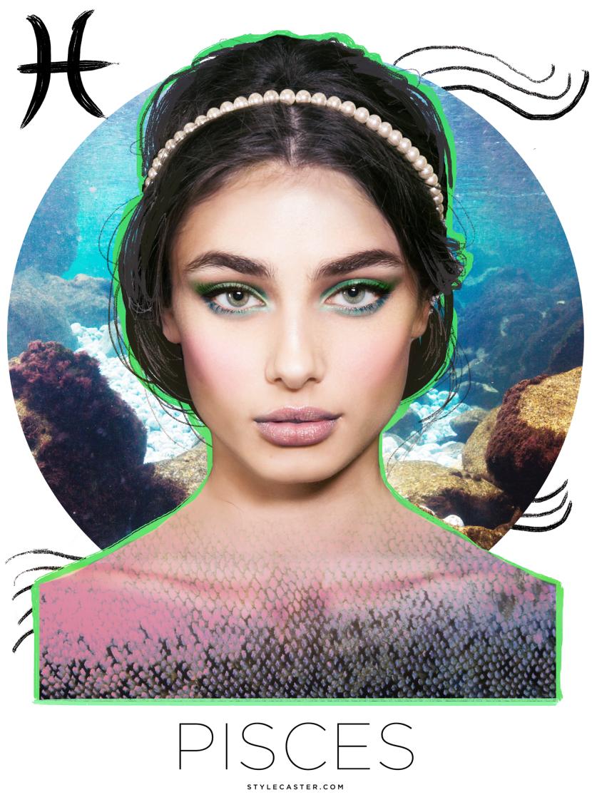 STYLECASTER | November Horoscopes 2019