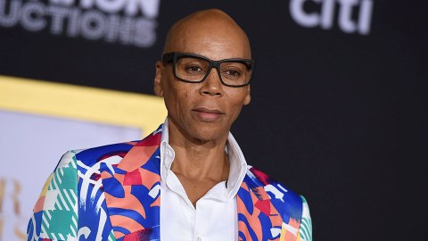 Why We're Ready For Ru | RuPaul's New Self Titled Talk Show | StyleCaster