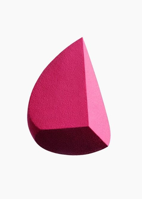 sigma sponge Sigma Beautys Insane Blowout Sale Is Up to 75 Percent Off