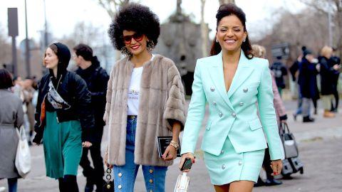 Shopbop's Summer Sale Is Always Full of Discount Designer Finds | StyleCaster