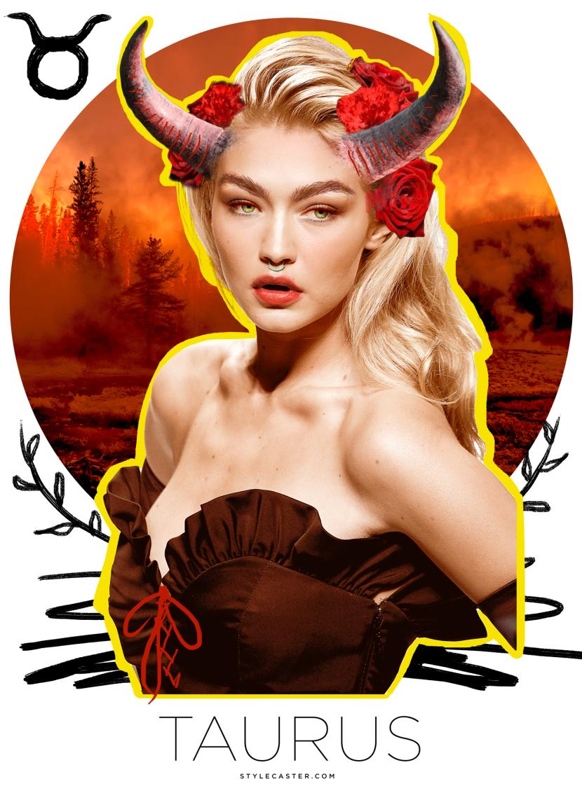 STYLECASTER | December Horoscopes 2019