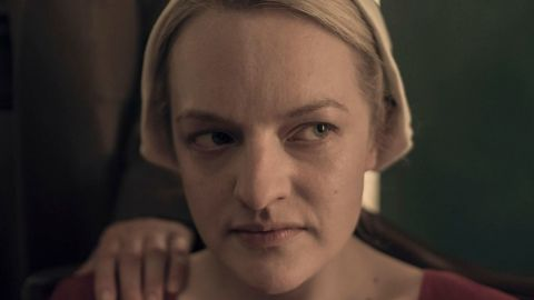 The Handmaid's Tale Season 3 Is Here & It's As Shocking As Ever—We Must Discuss | StyleCaster