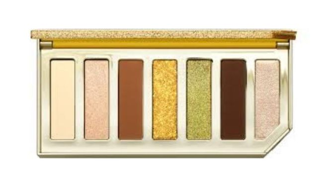 too faced palette How to Get Up to 40 Percent Off Tarte and Too Faced Products Today