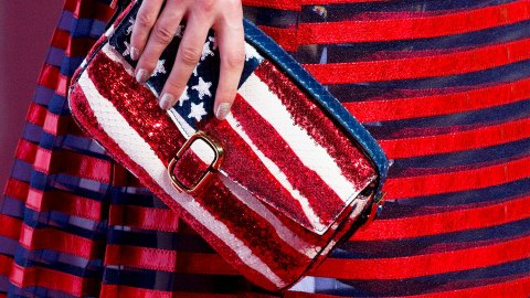 17 Must-Have Items We're Shopping From All the Stellar Fourth of July Sales RN | StyleCaster