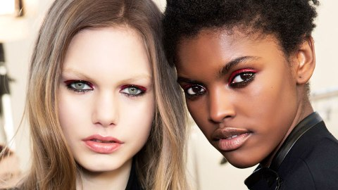 Urban Outfitters Is Slashing Prices on Best-Selling Beauty for Just One Day | StyleCaster