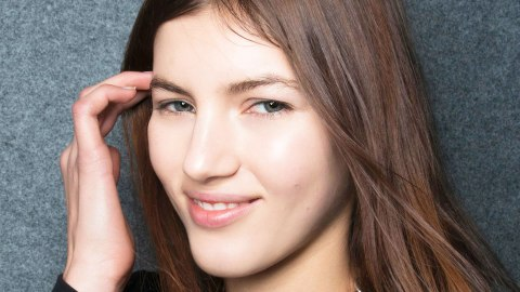 Our Favorite Antioxidant Serums For Glowy Skin | StyleCaster