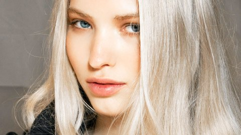 Editor-Approved Conditioners to Combat Bleach-Damage Breakage | StyleCaster