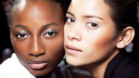 These Magical Foundations Literally Work on (Almost) Every Skin Type | StyleCaster