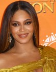 Beyoncé' Gave The Most Revealing Answers In A Rare Interview For 'The Lion...