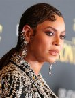Aw—Beyoncé Cried After That 2009 VMA Drama With Taylor Swift
