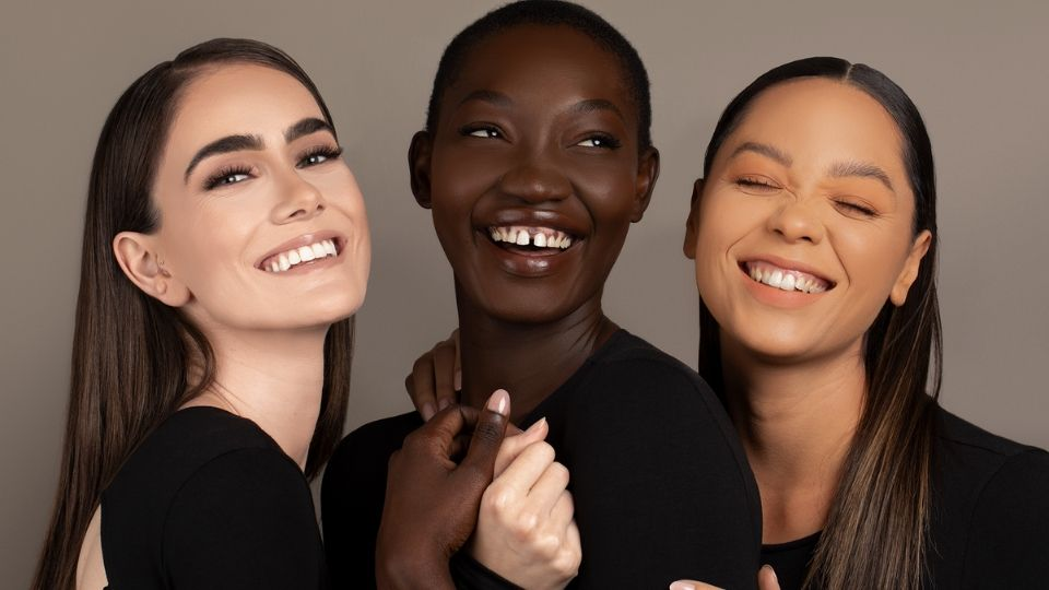 Dose of Colors Is Finally Launching Foundation and We Have All the Details
