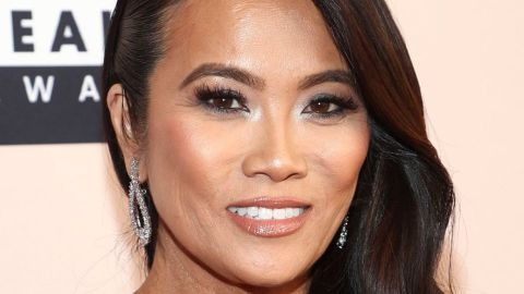Dr. Pimple Popper's SLMD Skincare Just Launched at Target | StyleCaster