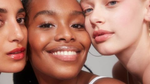 I Smell Good News—Glossier is Coming to Nordstrom | StyleCaster
