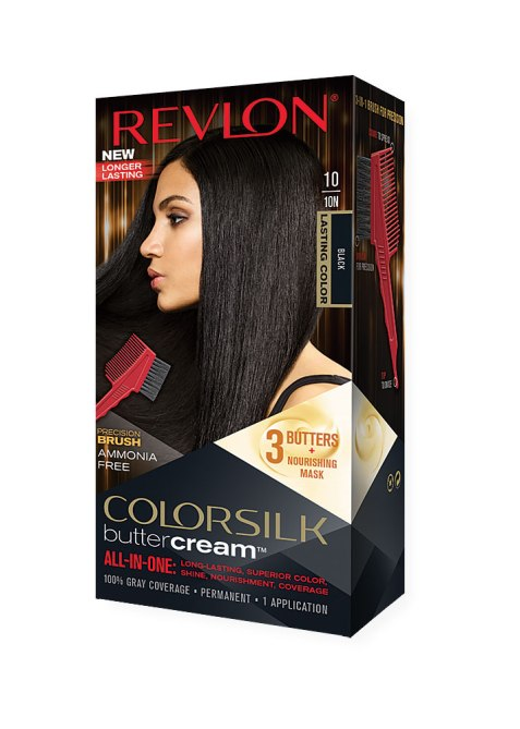 Best Hair Color Brands For Your Most Vibrant Dye Job Stylecaster