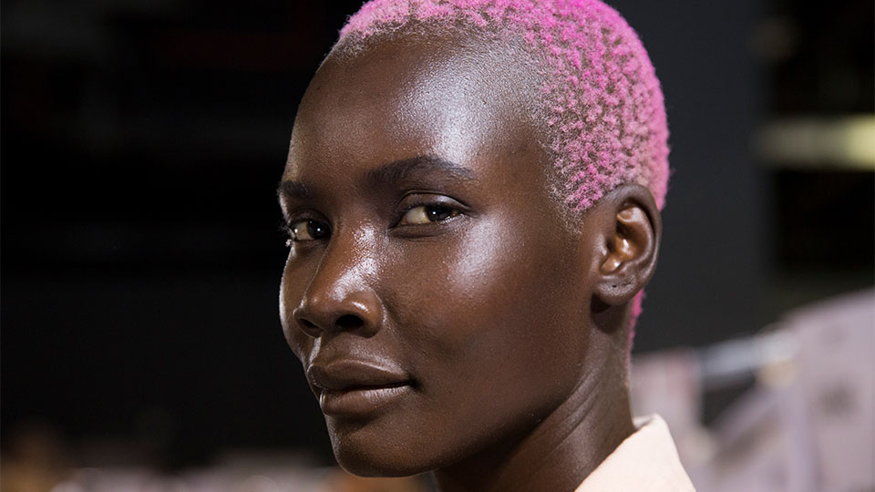 The Best Color Depositing Hair Products for Some Non-Permanent Fun