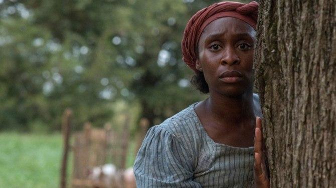 Harriet-Movie