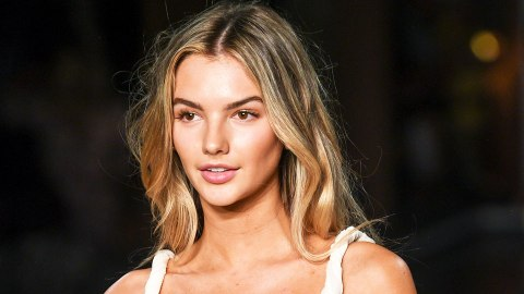 Natural & Organic Self Tanners For UV-Free Faux Glow | StyleCaster