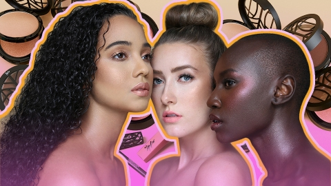 The Lip Bar's First-Ever Complexion Product is Finally Here: EXCLUSIVE | StyleCaster