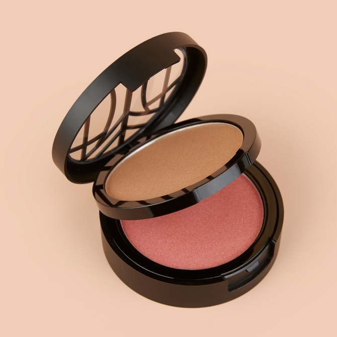 lip bar fresh glow girls night nude The Lip Bars First Ever Complexion Product is Finally Here and Its a Two Fer: EXCLUSIVE