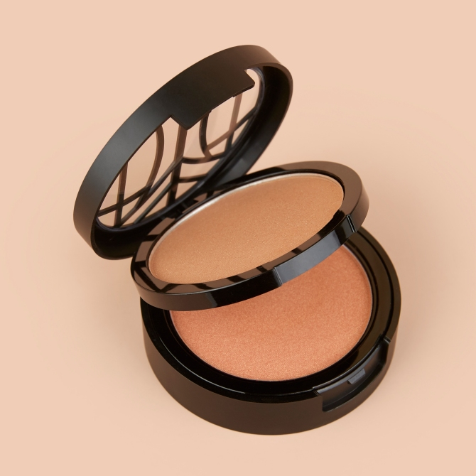 lip bar fresh glow travel bug nude The Lip Bars First Ever Complexion Product is Finally Here and Its a Two Fer: EXCLUSIVE