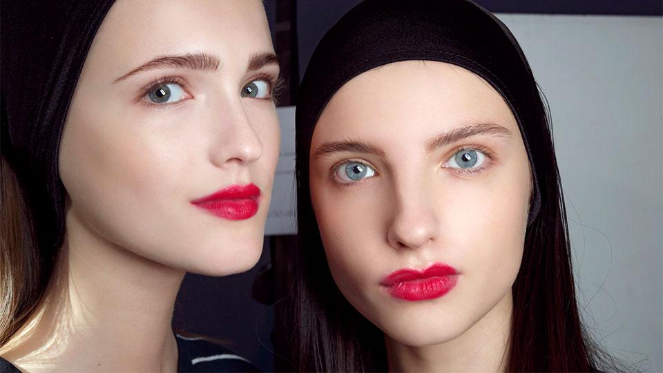 10 Expert-Approved MAC Lipsticks That Truly Flatter Fair Skin