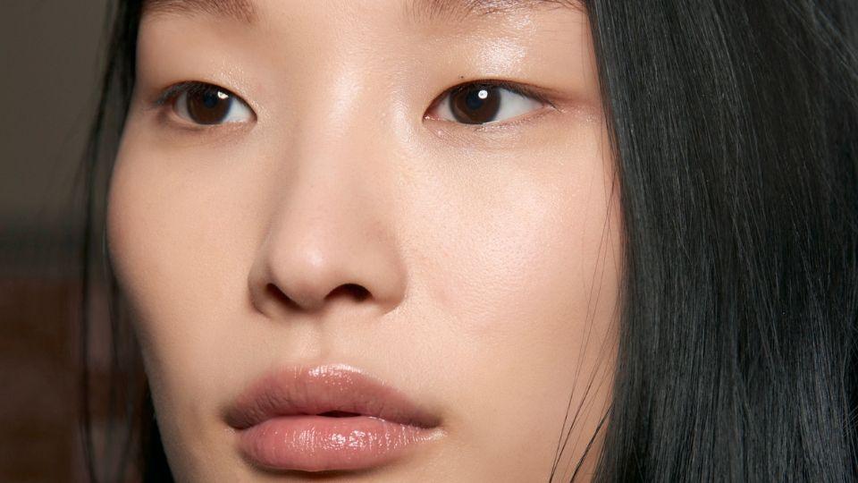 Woah—Laura Mercier's Cult-Favorite Tinted Moisturizer Just Got a Makeover