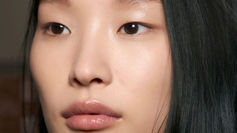 Woah—Laura Mercier's Cult-Favorite Tinted Moisturizer Just Got a Makeover | StyleCaster