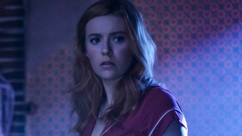 The Trailer For 'Nancy Drew' Is Giving Us 'Riverdale' Vibes & We Love It | StyleCaster