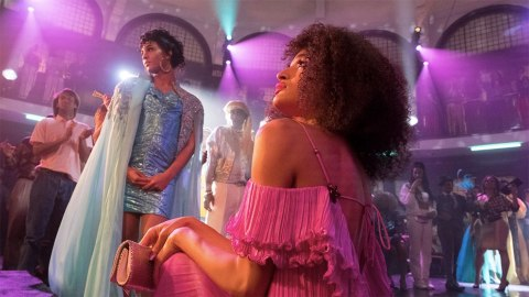 An In-Depth Look At 'Pose' Through The Music—Get Into This Legendary Realness | StyleCaster