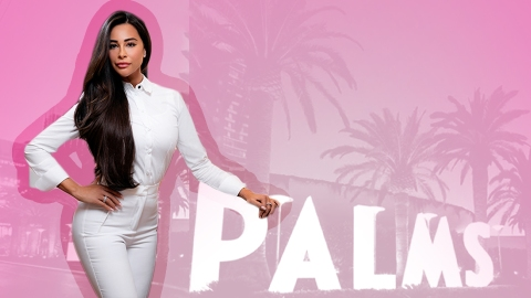 Kylie Jenner's Stylist is Taking Hair Appointments at the Palms Las Vegas | StyleCaster
