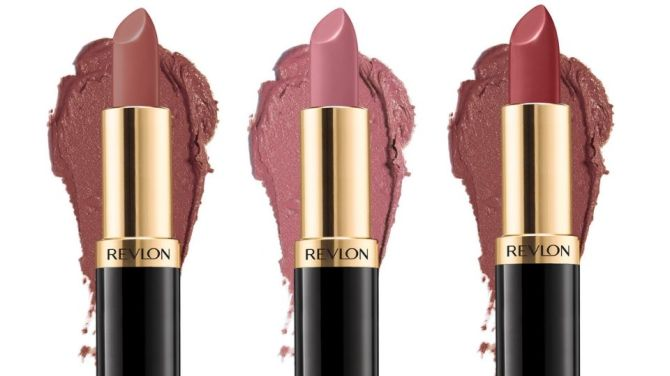 revlon nudes Revlon Is Launching a Marvelous Mrs. Maisel Collection and I Can't Wait