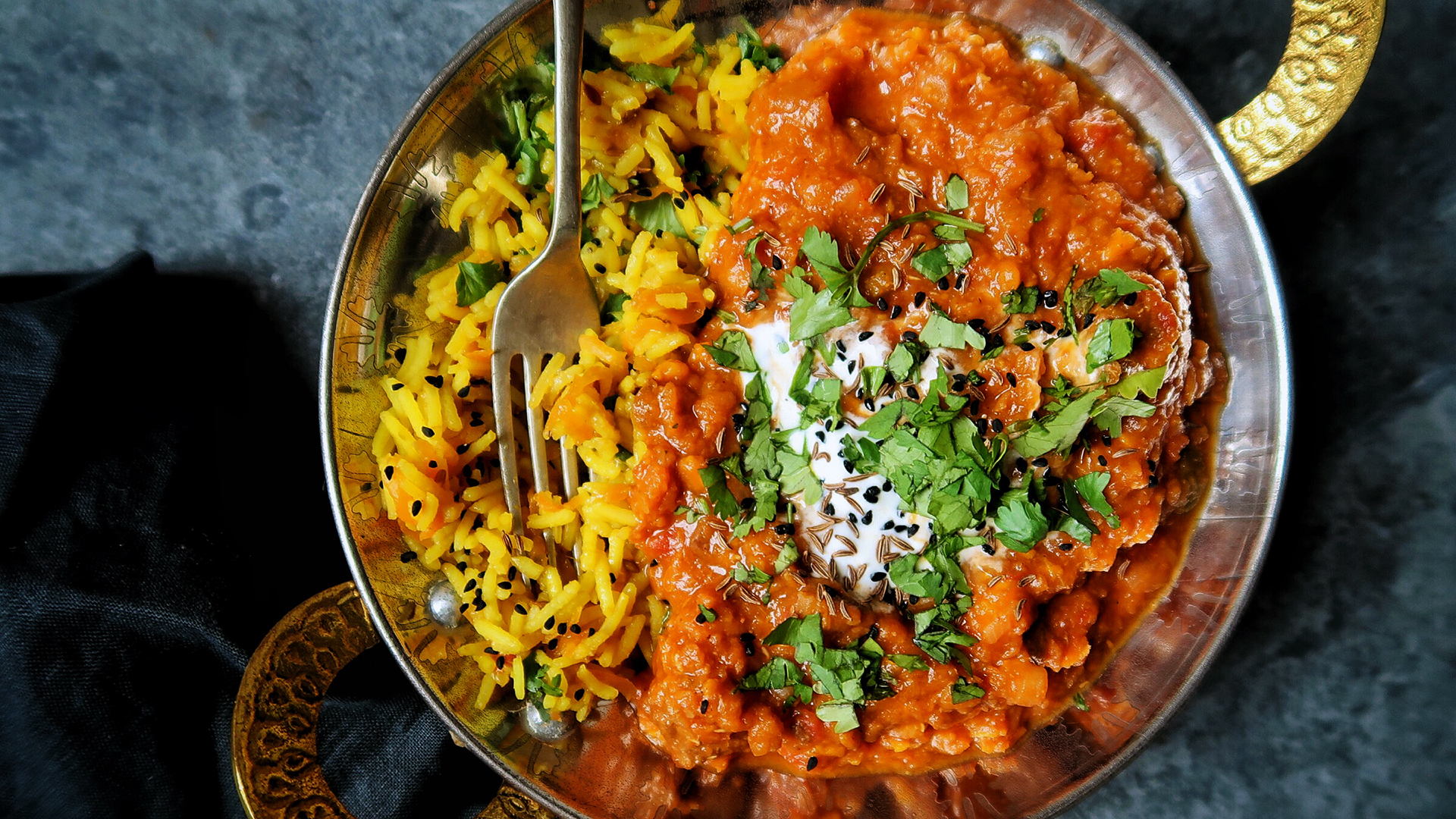 17 Slow-Cooker Indian Recipes That Are Easier Than Takeout