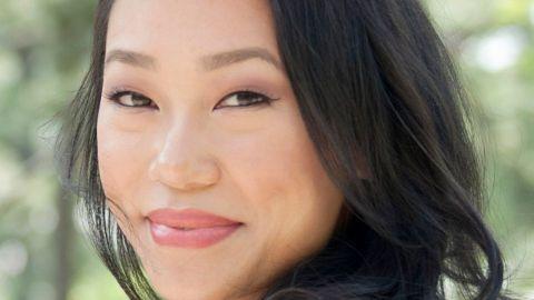 Tatcha's Vicky Tsai on Her Skincare Masterclass at Sephoria | StyleCaster