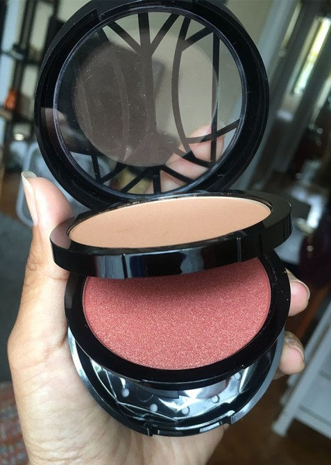 the lip bar fresh glow 1 The Lip Bars First Ever Complexion Product is Finally Here and Its a Two Fer: EXCLUSIVE