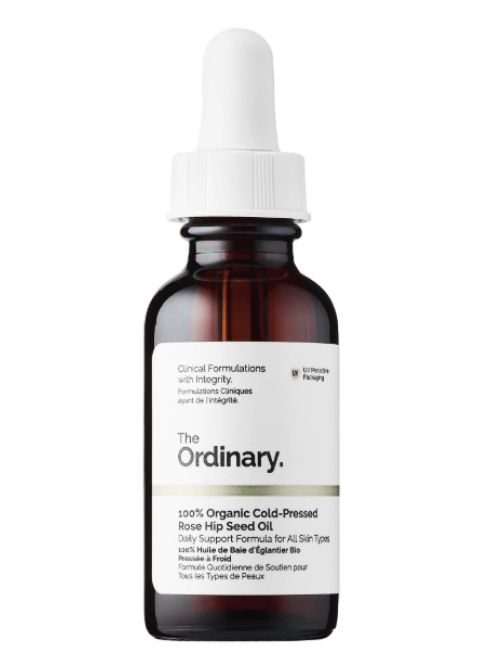 the-ordinary-Cold-Pressed-Rose-Hip-Seed-Oil