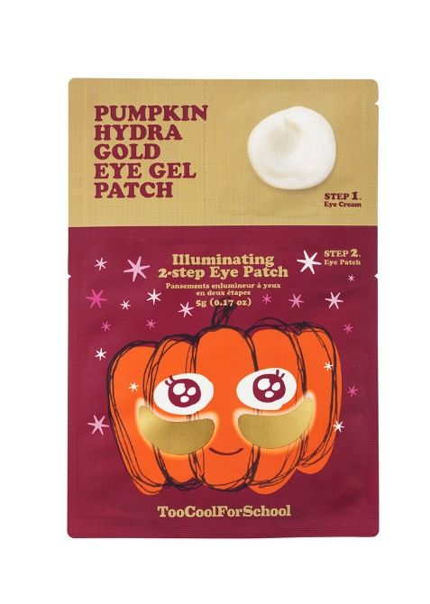 too cool for eye patch Too Cool for School Just Launched So Many New Products At Ulta