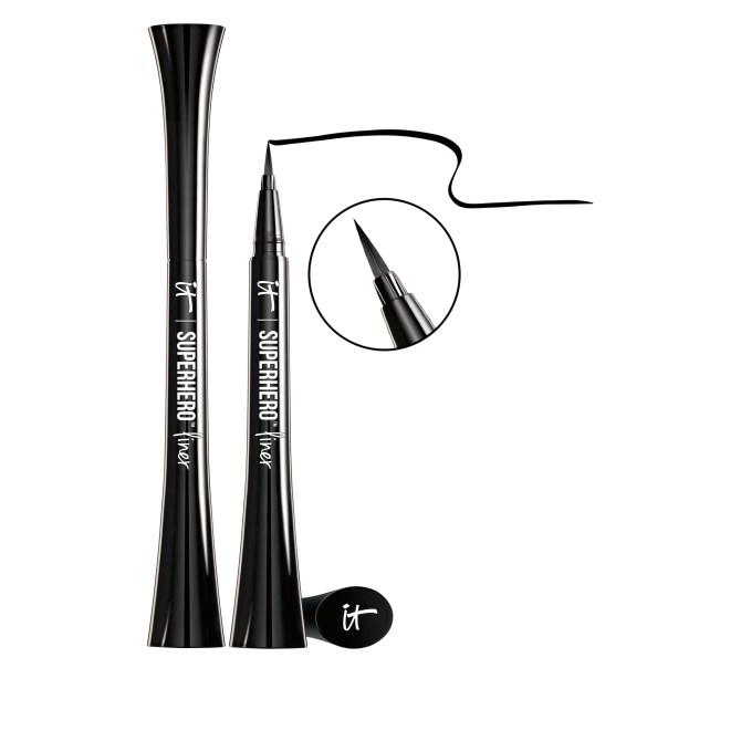 it cosmetics liner