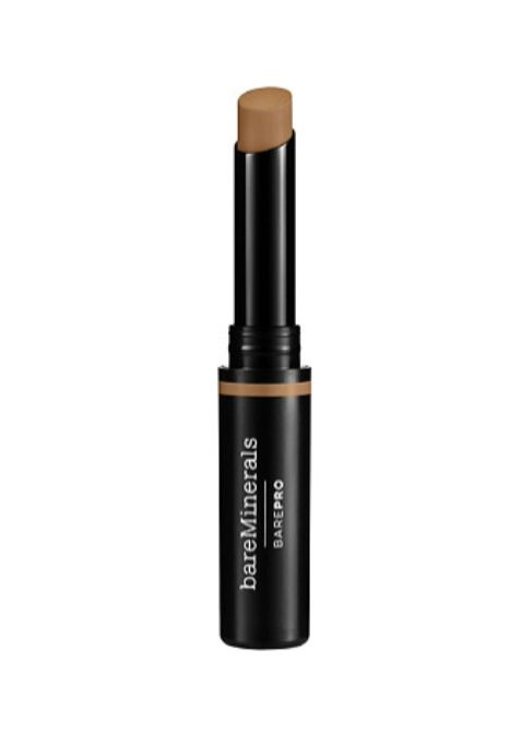 bare minerals concealer Ultas 21 Days of Beauty Includes Kylie Lip Kits for Half Off