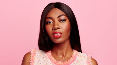 Here's How to Try Benefit's New Full-Coverage Concealer For Free | StyleCaster