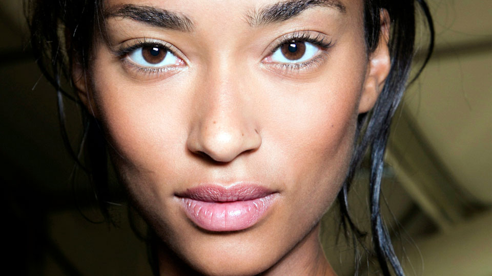 The Best Compact Foundations For a Flawless Complexion