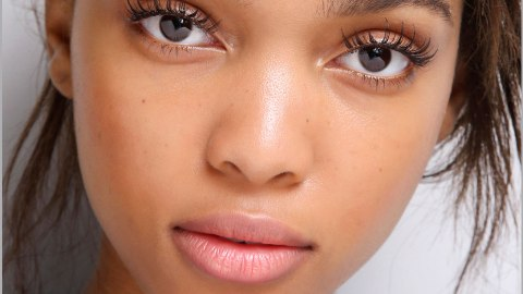 These Serums Will Give You The Voluminous Lashes You Weren't Naturally Blessed With | StyleCaster