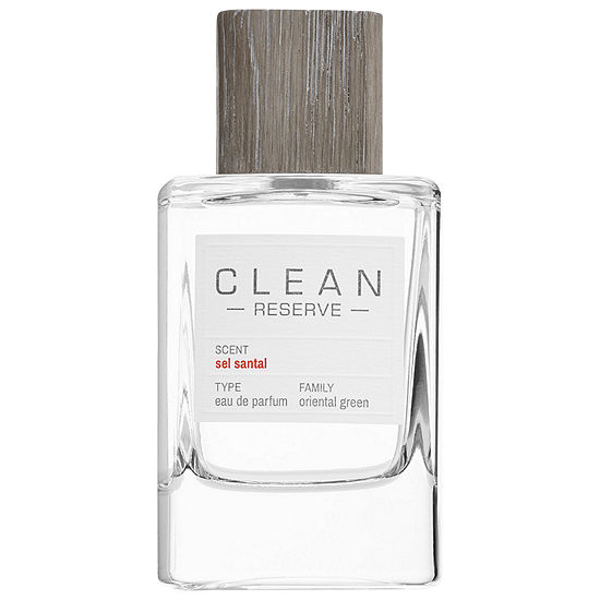 5 Dupes That Smell Just as Good as Le Labo's Santal 33 | STYLECASTER