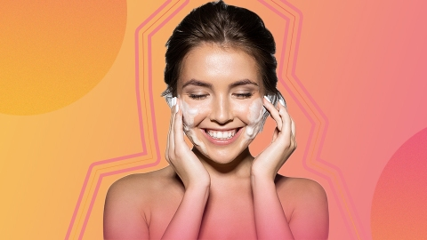 4 Products You Need to Update Your Skin Care Routine for Fall | StyleCaster