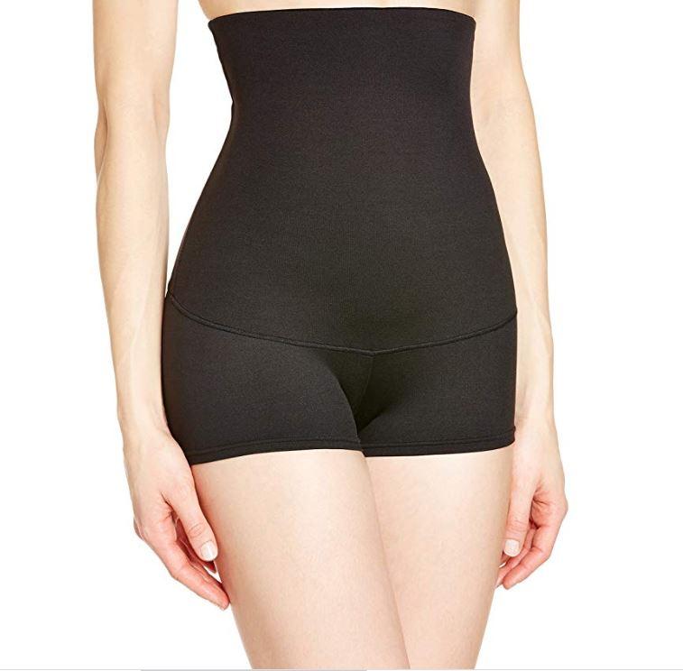 Flexees-hi-waist-shapewear-amazon