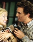 'How To Lose A Guy In 10 Days' Is Getting A Series Reboot & We're Already Dream...