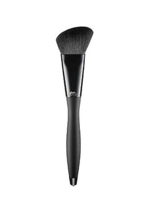 it cosmetics brush