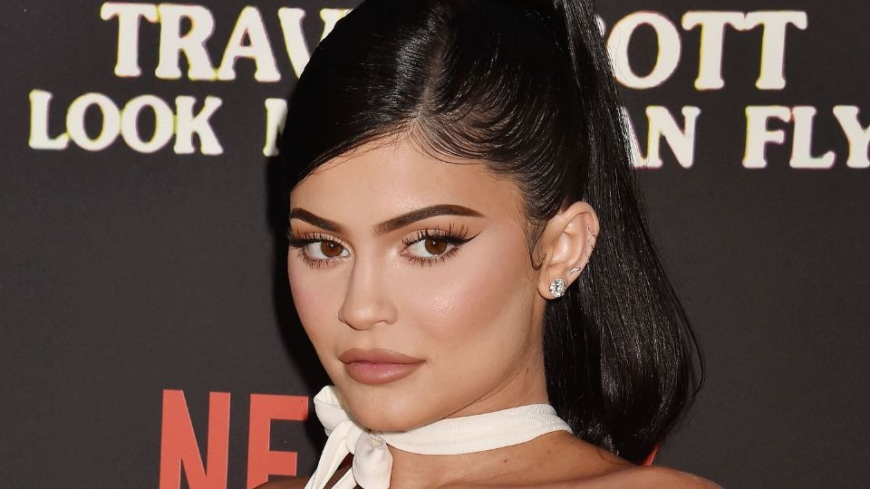 Kylie Cosmetics Lip Kits Are Buy One, Get-One-Free for Labor Day