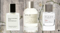 5 Dupes That Smell Just as Good as Le Labo's Santal 33