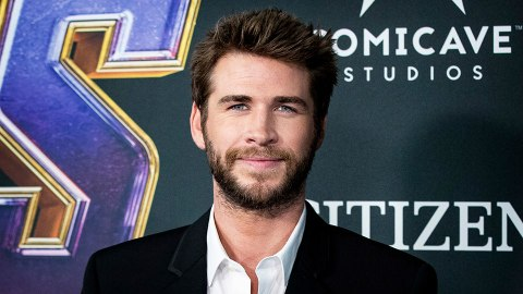 We've Got The Tea On How Liam Hemsworth & Maddison Brown Met | StyleCaster